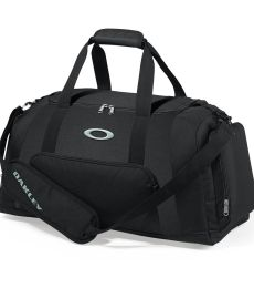 Oakley 92904ODM Gym to Street 55L Duffel Bag