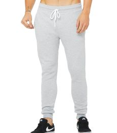 3727 Bella + Canvas Unisex Sponge Fleece Jogger Sweatpants
