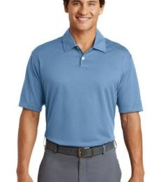 Nike Golf Dri FIT Pebble Texture Polo 373749