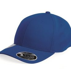 Flexfit 110P One Ten Mini-Pique Cap