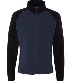 Colorado Clothing 7205 Steamboat Microfleece Jacket