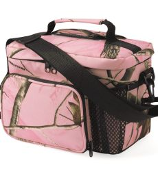 Kati CBL 11.3L Camo Lunch Cooler Bag