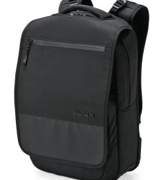 Puma PSC1008 20.2L Droptop CE Backpack