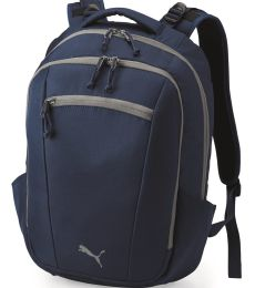 Puma PSC1012 21.4L Stealth 2.0 Backpack