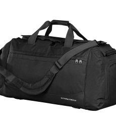 Stormtech CRX-3 Minstral 97L Crew Bag