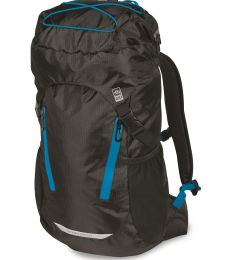 Stormtech WDT-1 Trident Waterproof Daypack