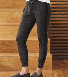 Alternative Apparel 2822 Lightweight Jogger Pant