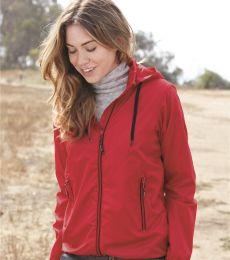 Stormtech MXP-1W Women's Mistral Pack Jacket