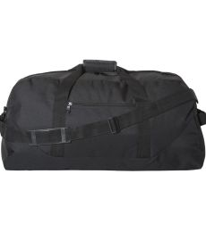 Liberty Bags 2252 Liberty Series 30 Inch Duffel