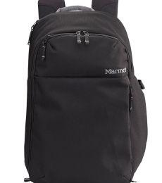 Marmot 39050 Unisex Ashby Pack