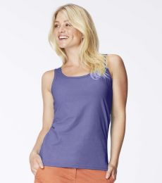 3060L Comfort Colors Ladies' Tank Top