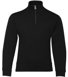 995Y JERZEES - Nublend® Youth Cadet Collar Sweatshirt