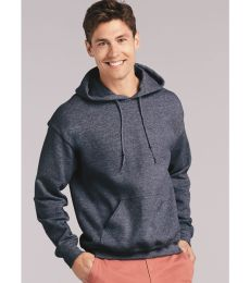 18500 Gildan Heavyweight Blend Hooded Sweatshirt