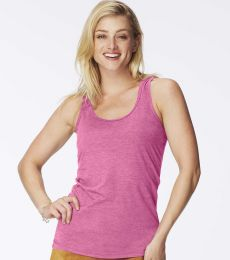 4260L Comfort Colors Ladies' Racer Tank Top