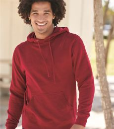 Independent Trading Co. - Hooded Pullover Sweatshirt - AFX4000
