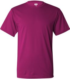 790 Augusta Mens Wicking Tee