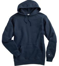 1254 Badger - Hooded Sweatshirt