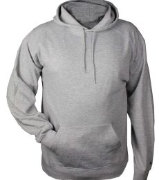 C2 Sport 5500 Hooded Pullover Sweatshirt