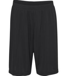 "M6700 All Sport Men's Performance 9"" Short"