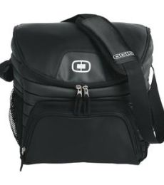 OGIO 408113 Chill Can Cooler