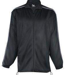 2701 Badger Youth Razor Jacket