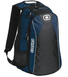 OGIO 411053 Marshall Pack