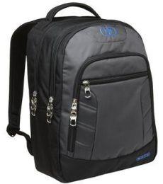 OGIO 411063 Colton Pack