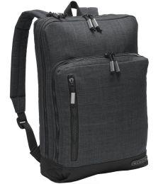 411086 OGIO® Sly Pack