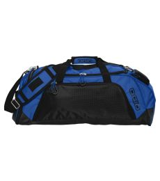 1002 411097 OGIO Transition Duffel