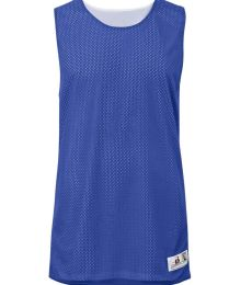 8559 Badger Adult Challenger Reversible Tank
