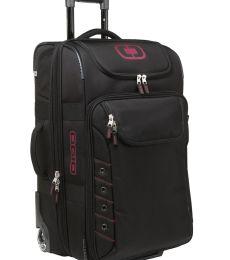 OGIO 413006 Canberra 26 Travel Bag