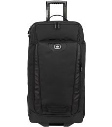 Ogio 413017 OGIO   Nomad 30 Travel Bag
