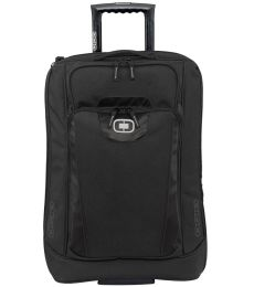 Ogio 413018 OGIO   Nomad 22 Travel Bag