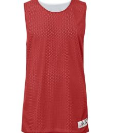 8959 Badger Ladies' Challenger Reversible Mesh/Dazzle Jersey