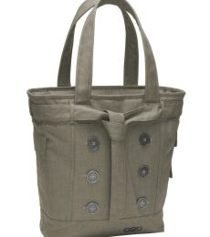 414006 OGIO® Ladies Melrose Tote