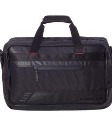 Oakley 92667 Halifax 40L Pro Weekender