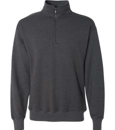 52 N290 Nano Quarter-Zip Sweatshirt