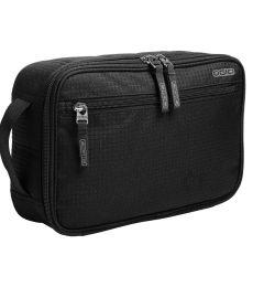 OGIO 417028 Shadow Travel Kit