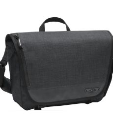 417041 OGIO Sly Messenger