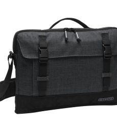 OGIO 417051 Apex 15 Slim Case