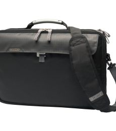 Ogio 417053 OGIO   Pursuit Messenger