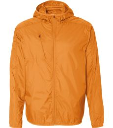 Colorado Clothing 7785 Del Norte Hooded Jacket