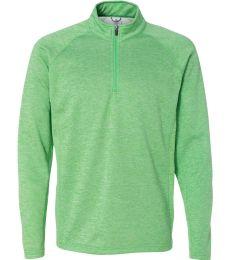 Colorado Clothing 7722 Agate Melange Pullover