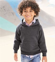 Independent Trading Co. PRM10TSB Toddler Hoodie