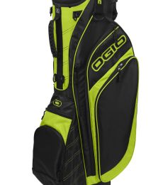 OGIO 425040 Xtra-Light Stand Bag