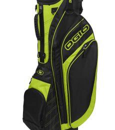 OGIO 425040 Xtra-Light Stand Bag