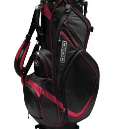 OGIO 425041 Vision Stand Bag