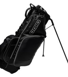 OGIO 425042 Orbit Cart Bag
