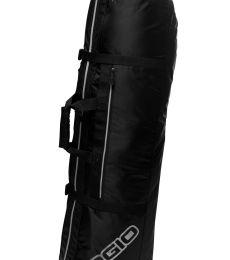OGIO 427001 Straight Jacket II Travel Bag