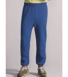 Gildan 18200 G182  7.75 oz. Heavy Blend™ 50/50 Sweatpants